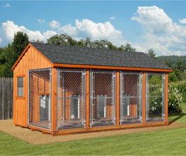Mega storage sheds houston6 x 10 metal storage shedoutdoor woodworking plans - How to DIY : storage shed houston  - Aquiesqueretaro.Com